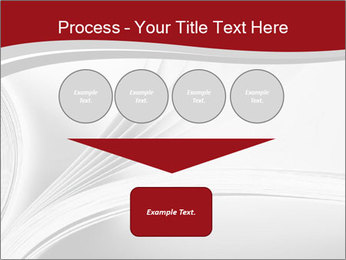 0000084362 PowerPoint Templates - Slide 93