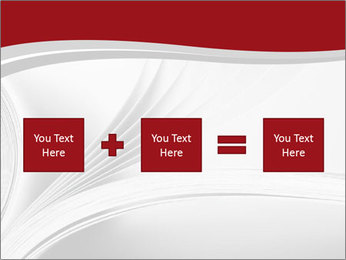 0000084362 PowerPoint Template - Slide 95