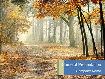 0000084363 PowerPoint Template - Slide 1