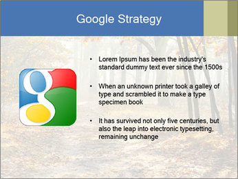 0000084363 PowerPoint Template - Slide 10