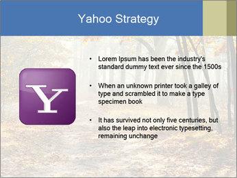 0000084363 PowerPoint Template - Slide 11