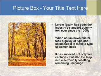 0000084363 PowerPoint Template - Slide 13