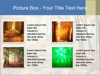 0000084363 PowerPoint Template - Slide 14