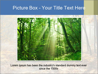 0000084363 PowerPoint Template - Slide 15