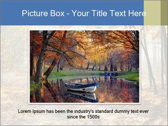 0000084363 PowerPoint Template - Slide 16