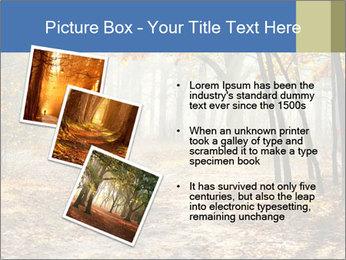 0000084363 PowerPoint Template - Slide 17