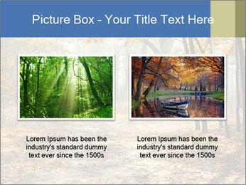 0000084363 PowerPoint Template - Slide 18