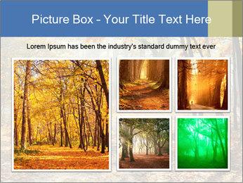 0000084363 PowerPoint Template - Slide 19