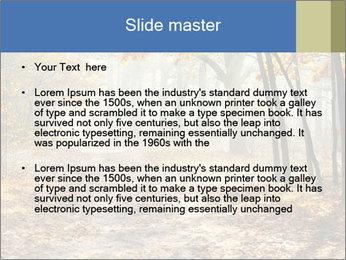 0000084363 PowerPoint Template - Slide 2