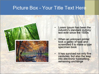 0000084363 PowerPoint Template - Slide 20