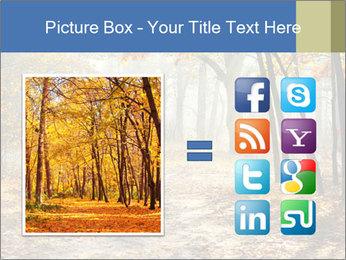 0000084363 PowerPoint Template - Slide 21