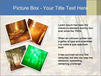 0000084363 PowerPoint Template - Slide 23