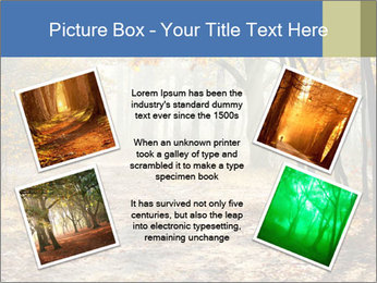 0000084363 PowerPoint Template - Slide 24