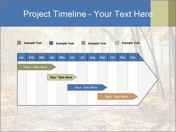 0000084363 PowerPoint Template - Slide 25