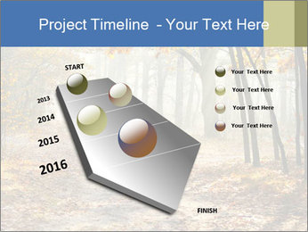 0000084363 PowerPoint Template - Slide 26