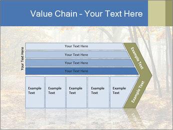 0000084363 PowerPoint Template - Slide 27