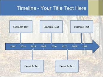 0000084363 PowerPoint Template - Slide 28