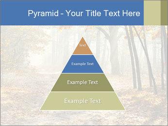 0000084363 PowerPoint Template - Slide 30