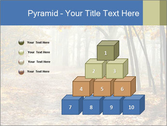 0000084363 PowerPoint Template - Slide 31