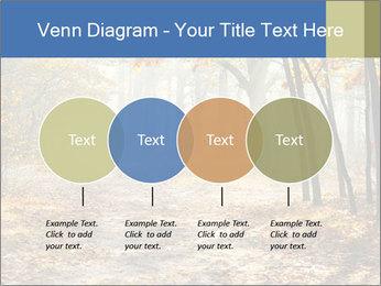 0000084363 PowerPoint Template - Slide 32
