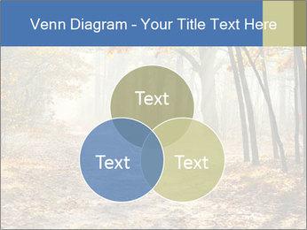 0000084363 PowerPoint Template - Slide 33