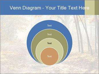 0000084363 PowerPoint Template - Slide 34