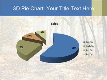 0000084363 PowerPoint Template - Slide 35