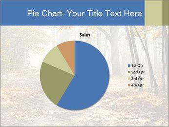 0000084363 PowerPoint Template - Slide 36