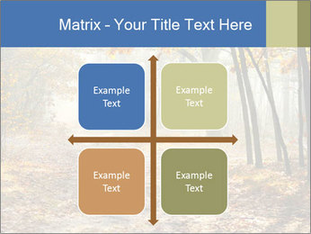 0000084363 PowerPoint Template - Slide 37