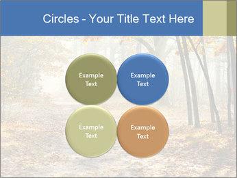 0000084363 PowerPoint Template - Slide 38