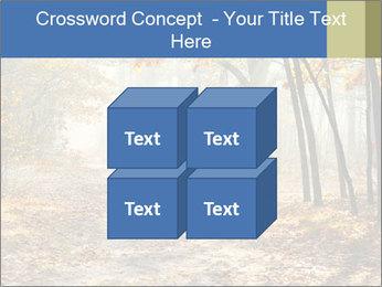 0000084363 PowerPoint Template - Slide 39