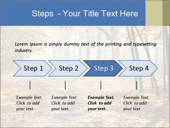 0000084363 PowerPoint Template - Slide 4