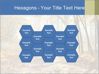 0000084363 PowerPoint Template - Slide 44