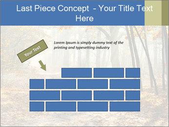 0000084363 PowerPoint Template - Slide 46