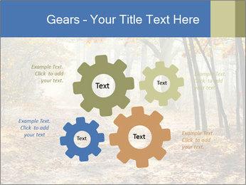 0000084363 PowerPoint Template - Slide 47