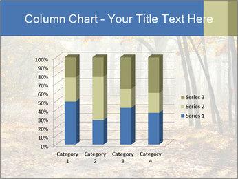 0000084363 PowerPoint Template - Slide 50