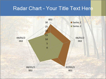 0000084363 PowerPoint Template - Slide 51
