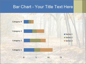 0000084363 PowerPoint Template - Slide 52