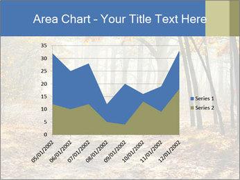 0000084363 PowerPoint Template - Slide 53