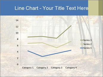 0000084363 PowerPoint Template - Slide 54