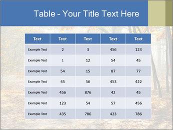 0000084363 PowerPoint Template - Slide 55