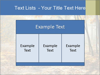 0000084363 PowerPoint Template - Slide 59