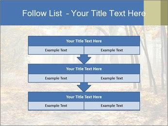 0000084363 PowerPoint Template - Slide 60