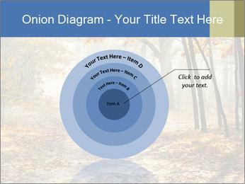 0000084363 PowerPoint Template - Slide 61
