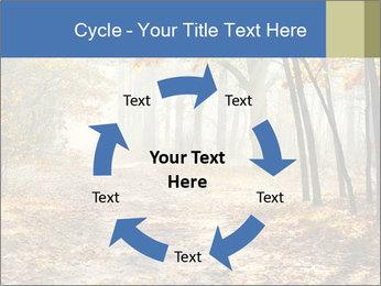 0000084363 PowerPoint Template - Slide 62