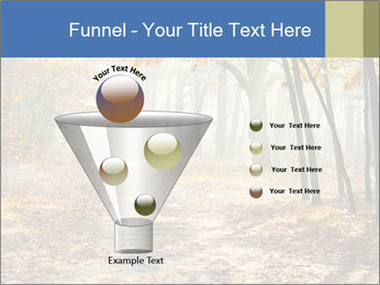 0000084363 PowerPoint Template - Slide 63
