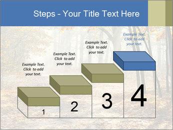 0000084363 PowerPoint Template - Slide 64