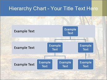 0000084363 PowerPoint Template - Slide 67