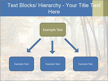 0000084363 PowerPoint Template - Slide 69