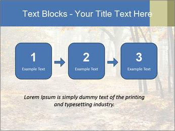 0000084363 PowerPoint Template - Slide 71